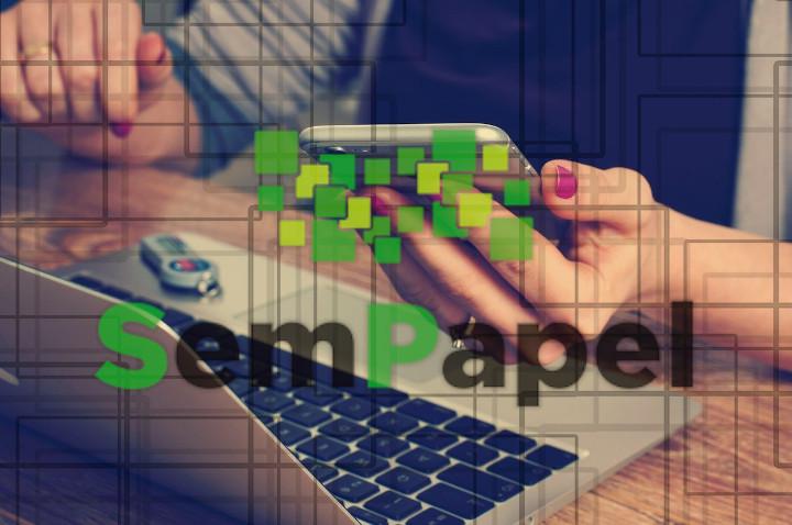 """Atualização do serviço """"Capacitação"""" – versão 2.0"""